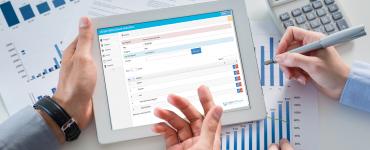 Fitur Js E-SIPAS, Web Aplikasi Pengarsipan Surat Perkantoran