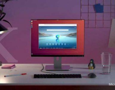 Microsoft Edge, Browser Terbaik Untuk Berbelanja?