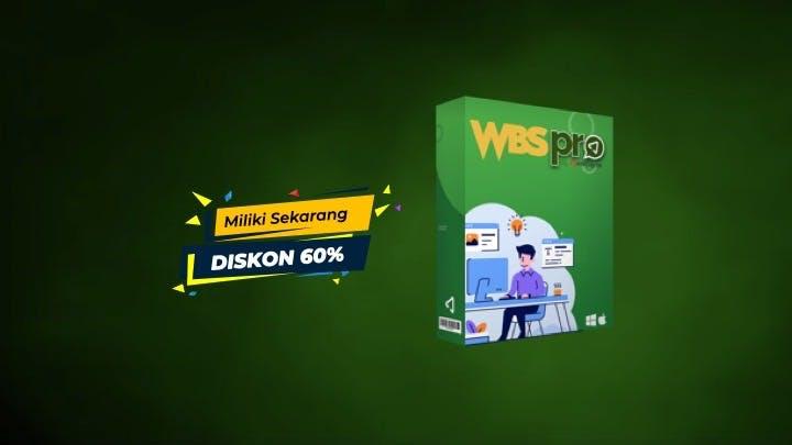 WBS Pro, Buat Jadwal Pesan WhatsApp & Otomatis Kirim