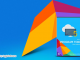 Software iPos 5 Pro Ultimate, Program Penjualan & Akuntansi Laba Rugi